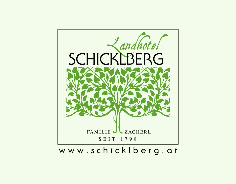logo_schicklberg