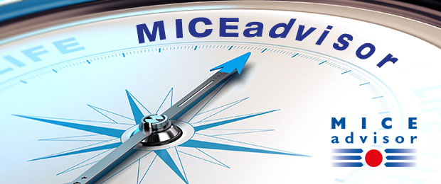 MICEadvisor