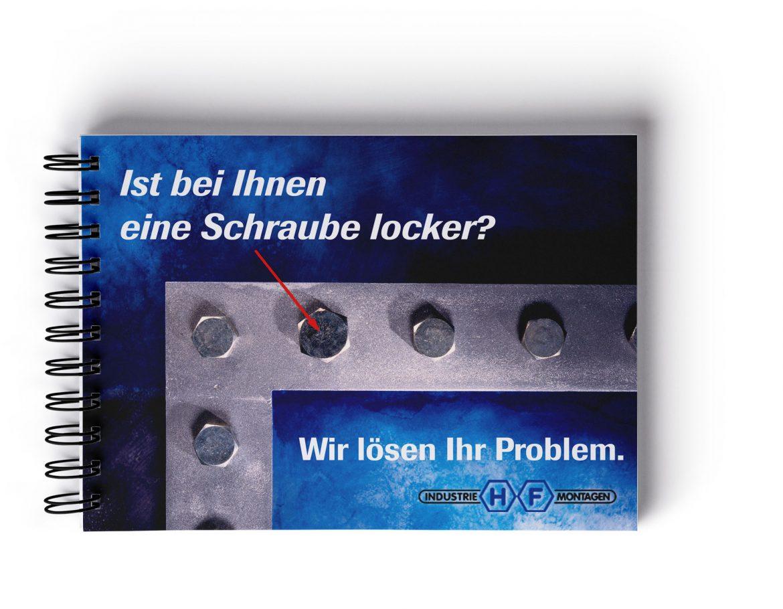Mailing_Schraubenschlüssel