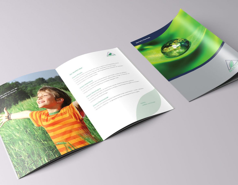 agatex_brochure_01