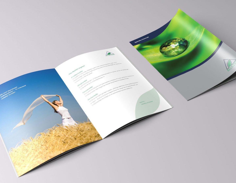 agatex_brochure_02