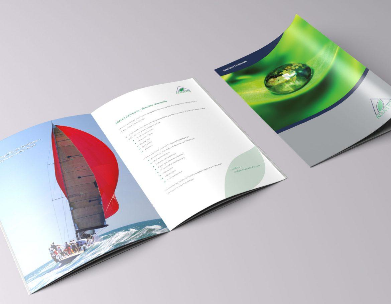 agatex_brochure_03