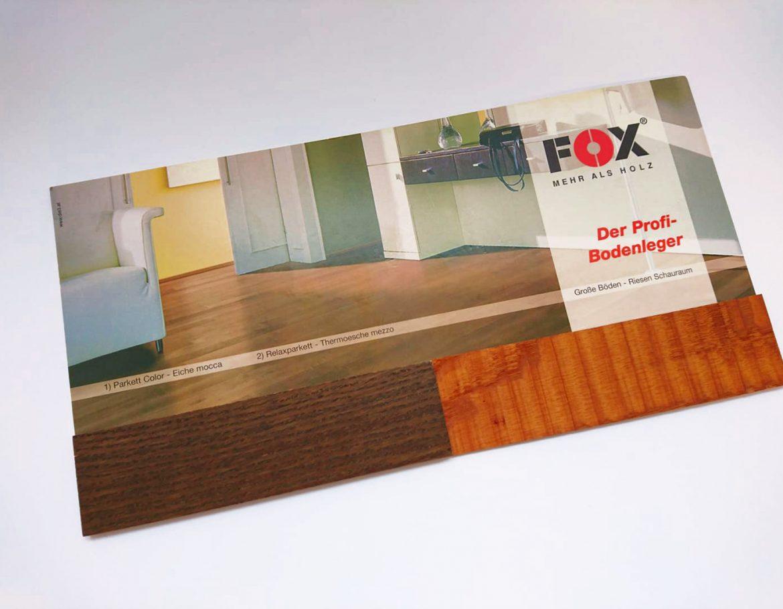 mailing_fox_bodenbelag01