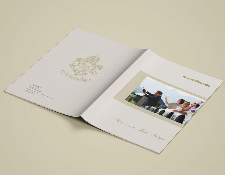 Hochzeit_Folder_01