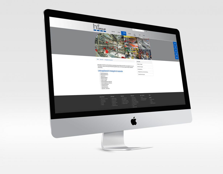 iMac_webseite_hf_01